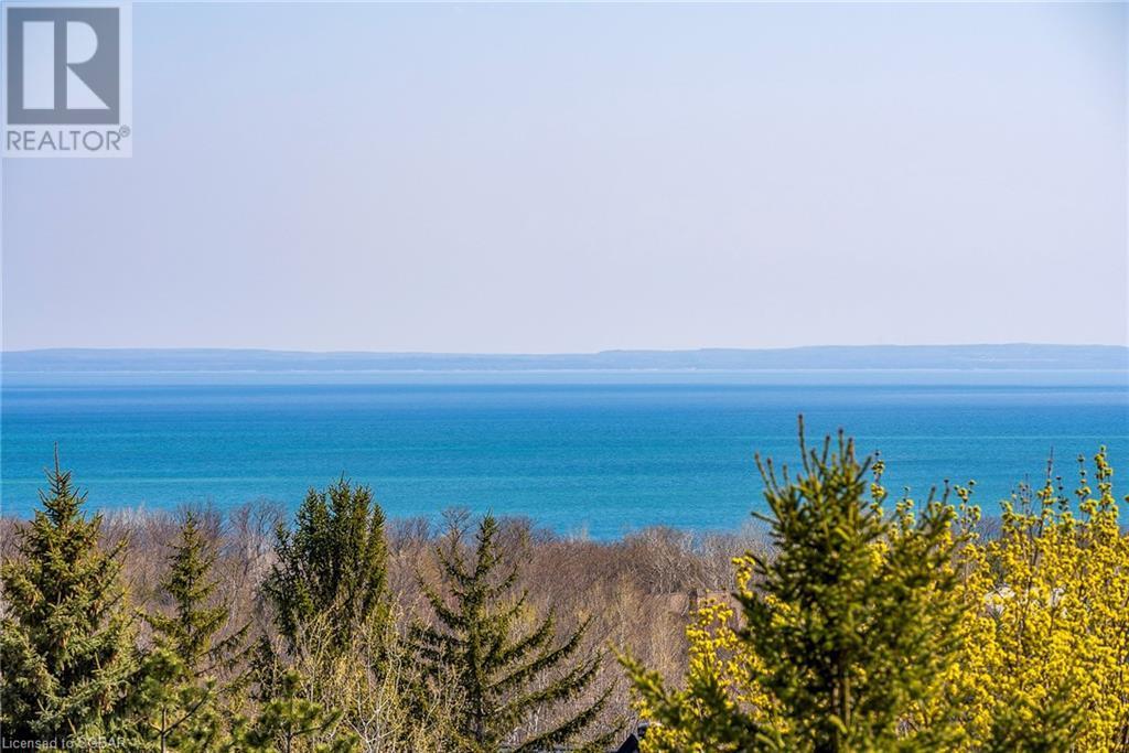 122 Arrowhead Crescent, The Blue Mountains, Ontario  L9Y 0R9 - Photo 11 - 40130829