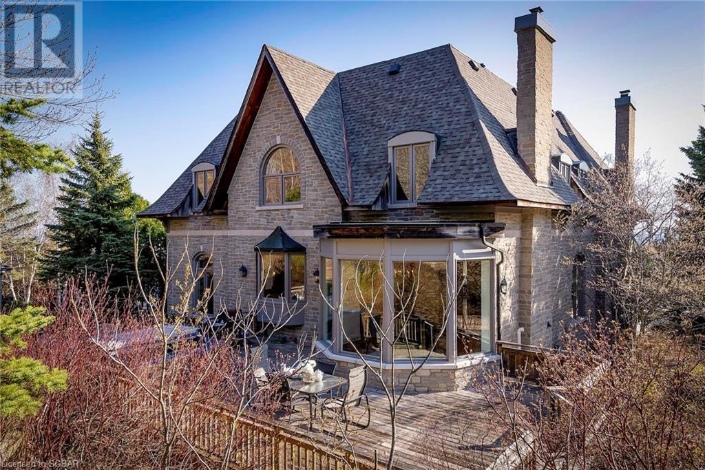 122 Arrowhead Crescent, The Blue Mountains, Ontario  L9Y 0R9 - Photo 18 - 40130829