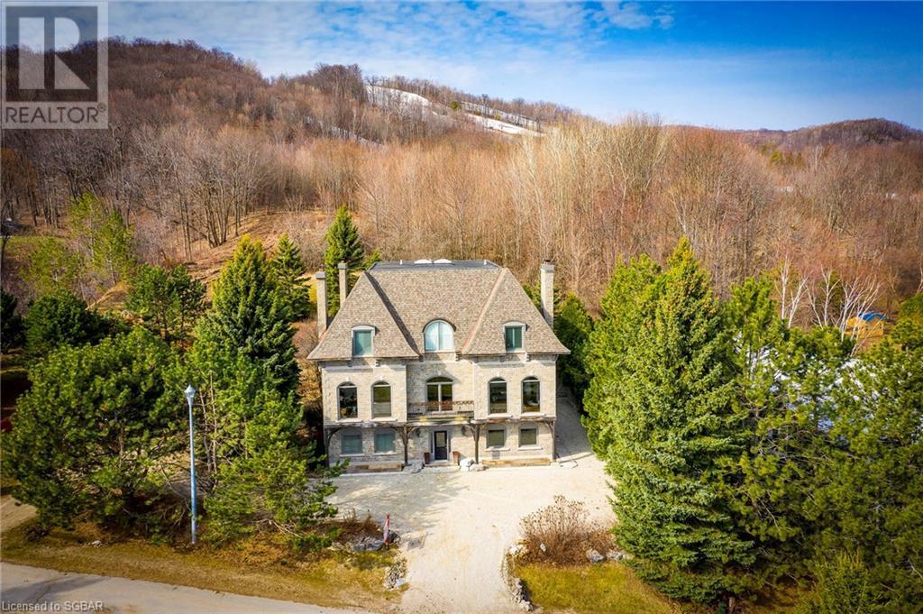 122 Arrowhead Crescent, The Blue Mountains, Ontario  L9Y 0R9 - Photo 3 - 40130829