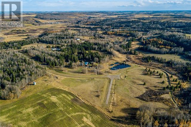 118 Blueberry Meadows Lane, Rural Clearwater County, Alberta  T0M 1H0 - Photo 23 - CA0180591