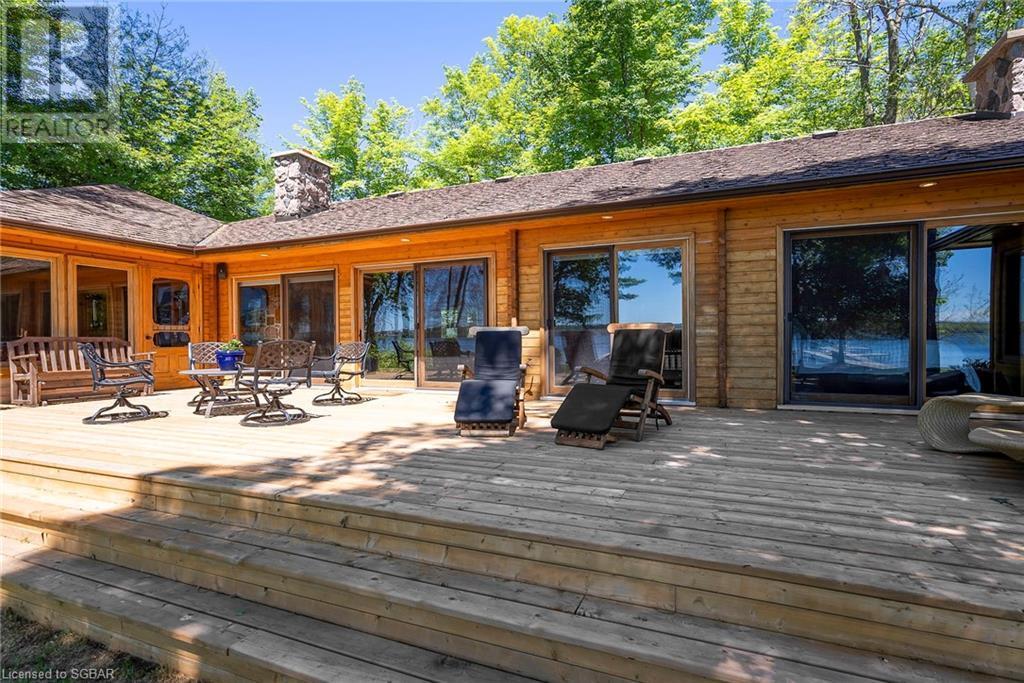 22 Marquette Trail, Tiny, Ontario  L9M 0G3 - Photo 31 - 40129713