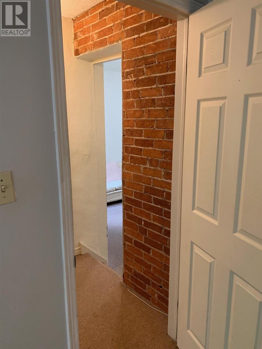 380 Brock St, Kingston, Ontario  K7L 1T1 - Photo 28 - K21003836