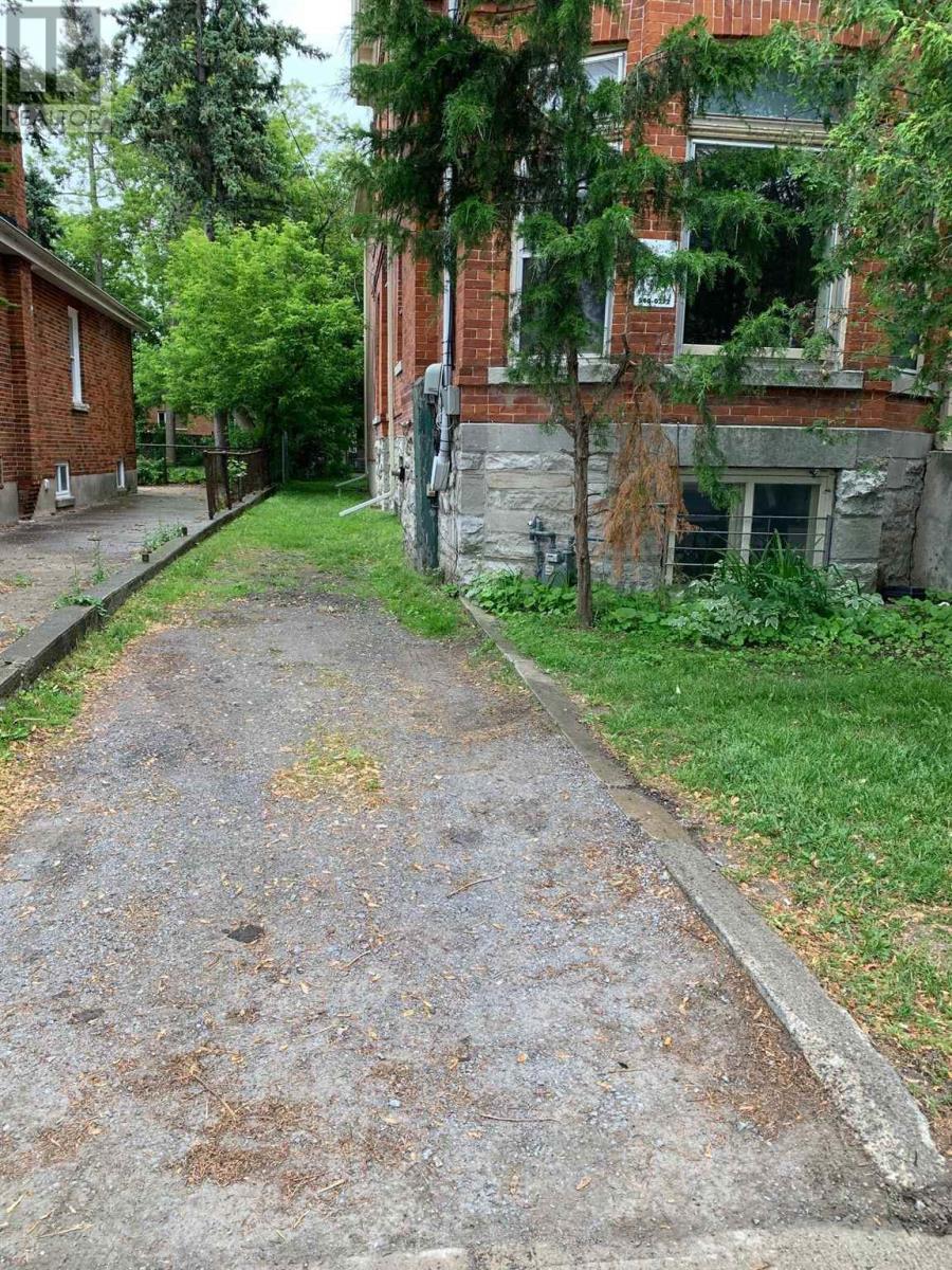 380 Brock St, Kingston, Ontario  K7L 1T1 - Photo 33 - K21003836