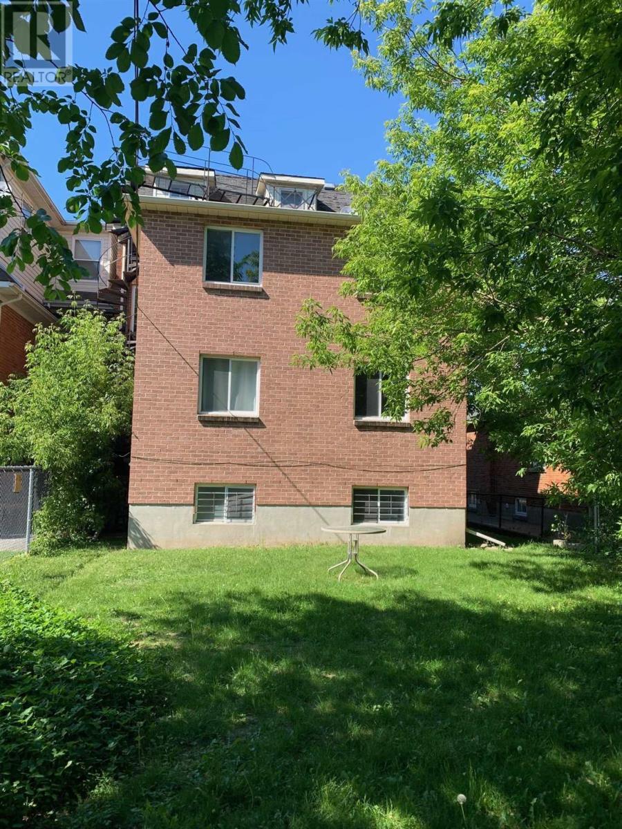 380 Brock St, Kingston, Ontario  K7L 1T1 - Photo 35 - K21003836