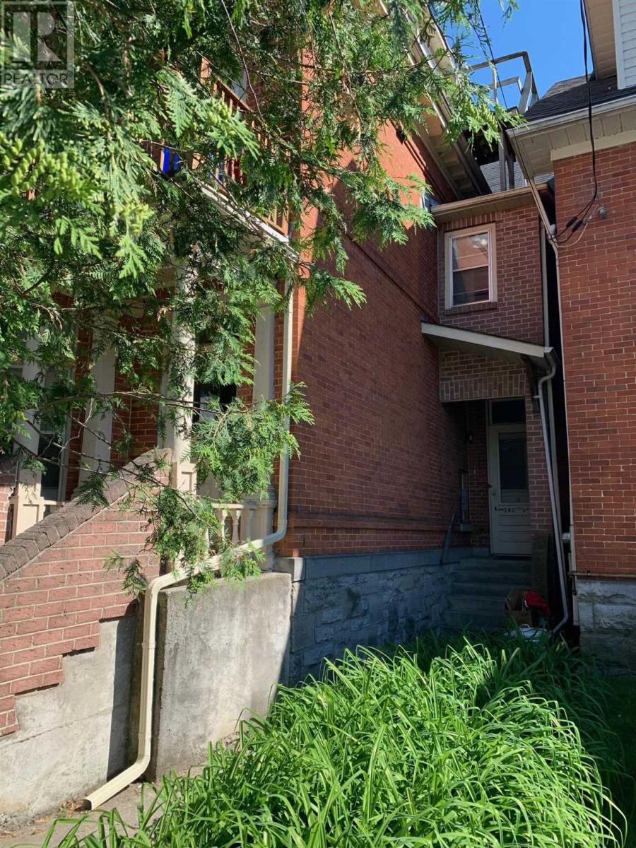 380 Brock St, Kingston, Ontario  K7L 1T1 - Photo 36 - K21003836