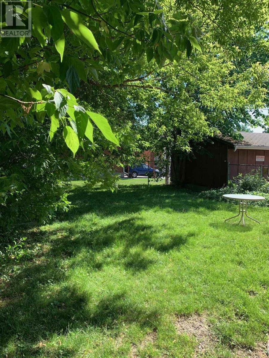 380 Brock St, Kingston, Ontario  K7L 1T1 - Photo 37 - K21003836
