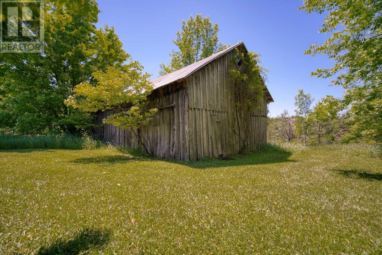 466408 12th Concession B, Grey Highlands, Ontario  N0C 1E0 - Photo 10 - X5146840