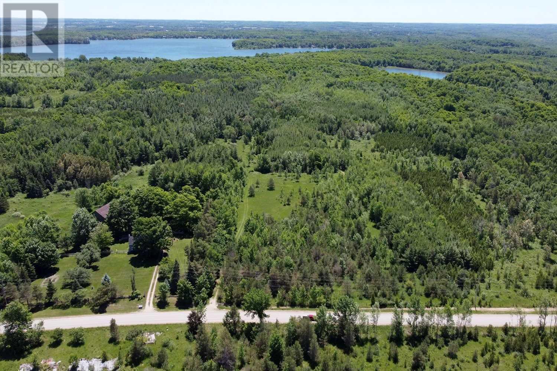466408 12th Concession B, Grey Highlands, Ontario  N0C 1E0 - Photo 3 - X5146840