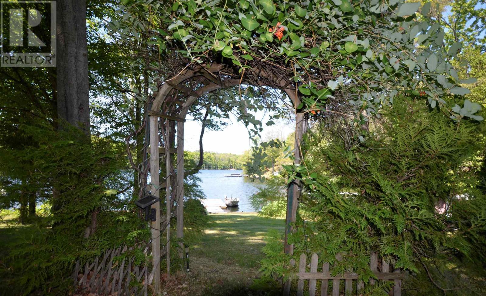 31 Gull Bay Ln, Maberly, Ontario  K0H 2B0 - Photo 26 - K21004079