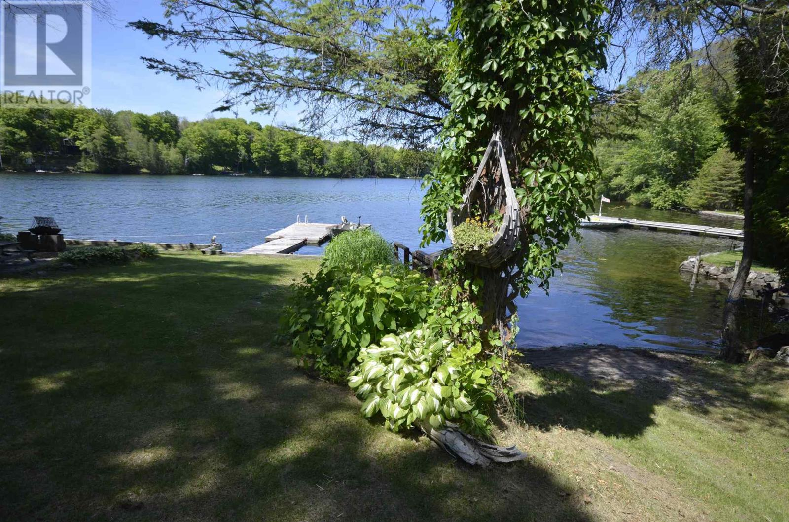 31 Gull Bay Ln, Maberly, Ontario  K0H 2B0 - Photo 27 - K21004079
