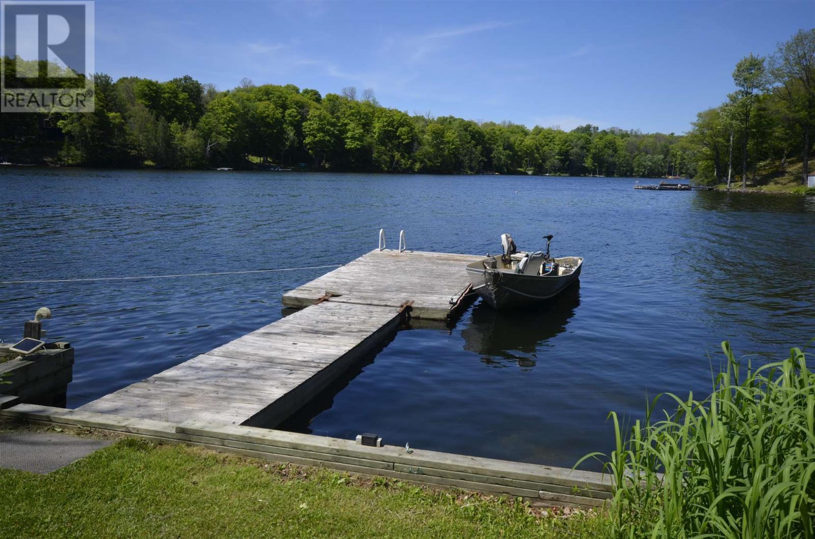 31 Gull Bay Ln, Maberly, Ontario  K0H 2B0 - Photo 28 - K21004079