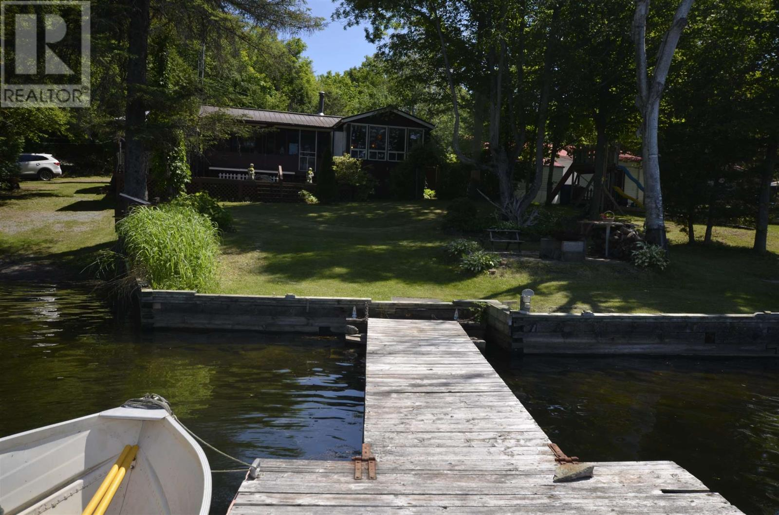 31 Gull Bay Ln, Maberly, Ontario  K0H 2B0 - Photo 31 - K21004079