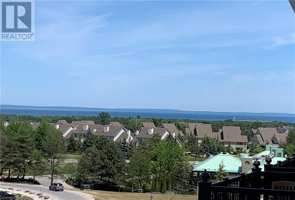 170 Jozo Weider Boulevard Unit# 415, The Blue Mountains, Ontario  L9Y 3Z2 - Photo 19 - 40127205