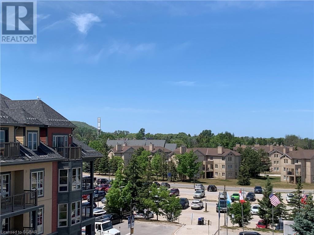 170 Jozo Weider Boulevard Unit# 415, The Blue Mountains, Ontario  L9Y 3Z2 - Photo 35 - 40127205