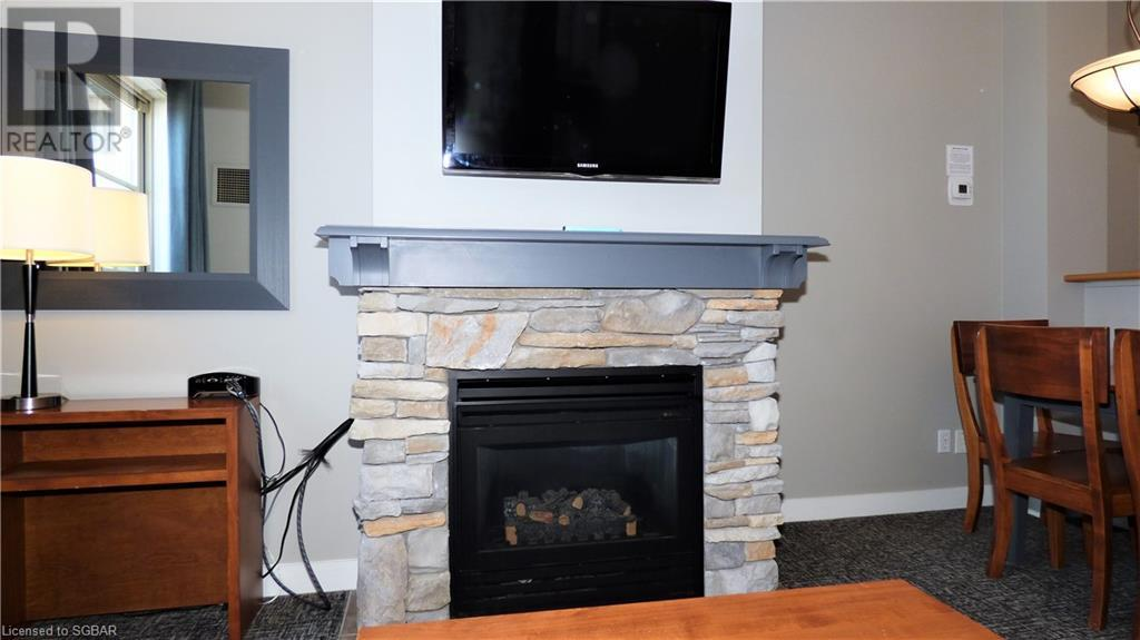 170 Jozo Weider Boulevard Unit# 415, The Blue Mountains, Ontario  L9Y 3Z2 - Photo 8 - 40127205