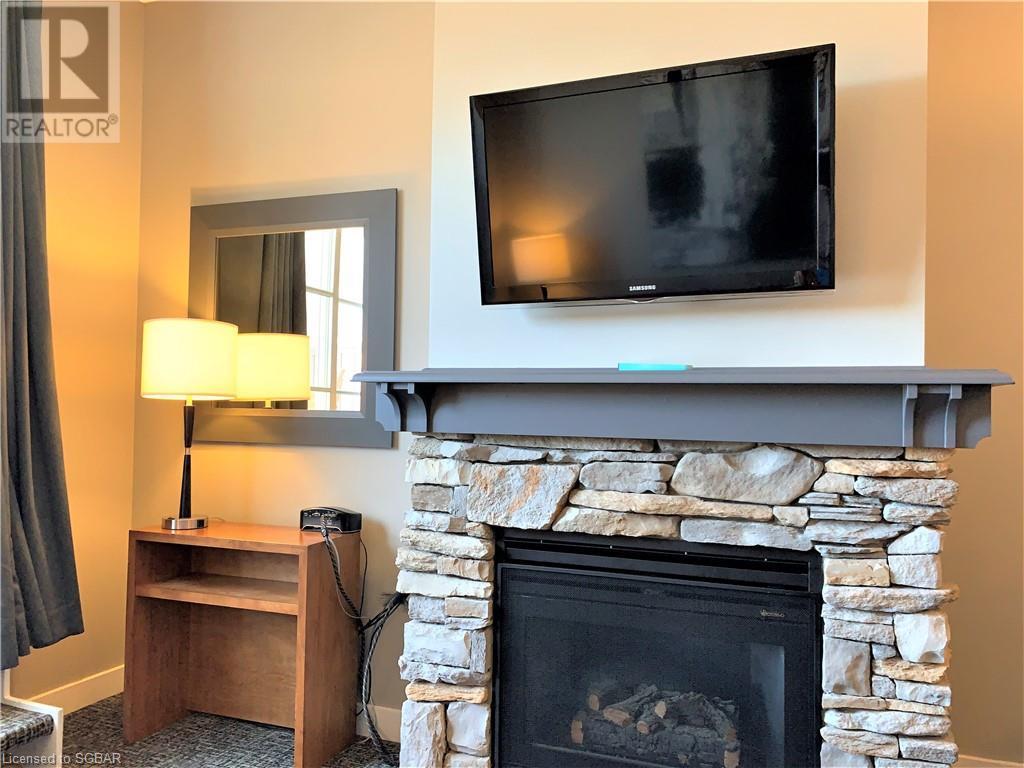 170 Jozo Weider Boulevard Unit# 415, The Blue Mountains, Ontario  L9Y 3Z2 - Photo 9 - 40127205