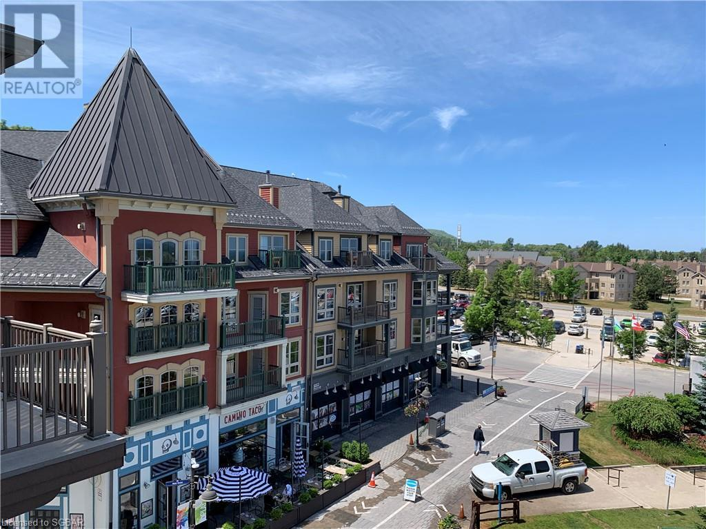 170 Jozo Weider Boulevard Unit# 415, The Blue Mountains, Ontario  L9Y 3Z2 - Photo 33 - 40127205