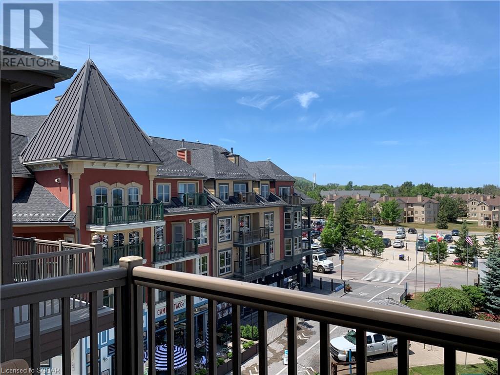 170 Jozo Weider Boulevard Unit# 415, The Blue Mountains, Ontario  L9Y 3Z2 - Photo 17 - 40127205