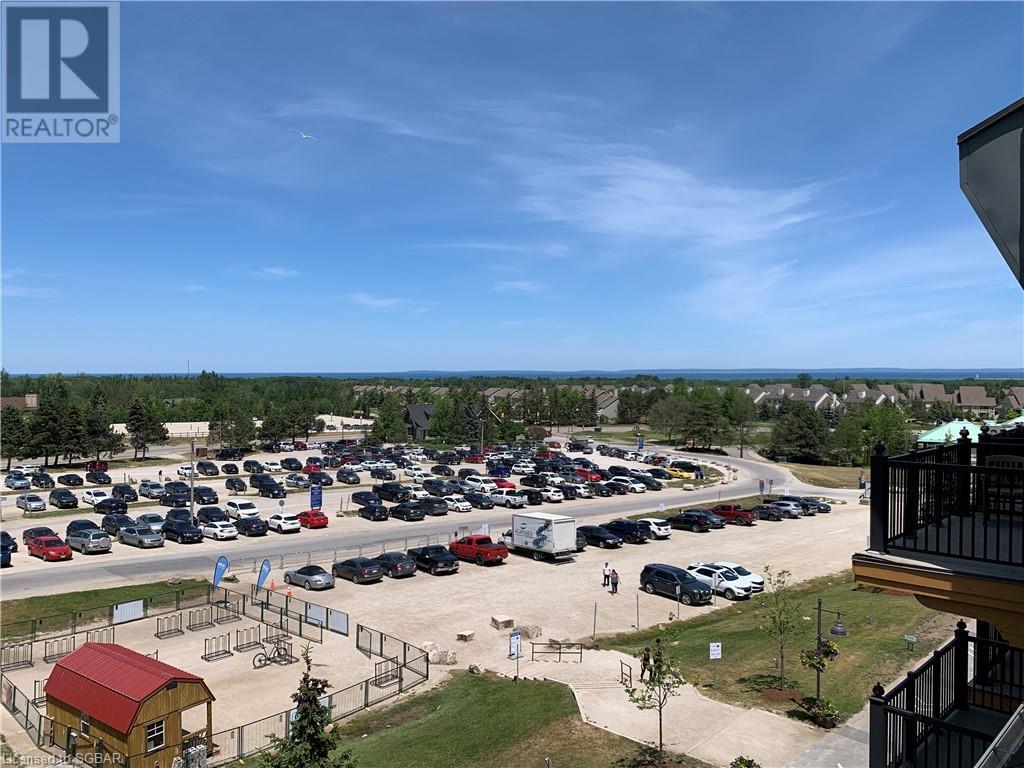 170 Jozo Weider Boulevard Unit# 415, The Blue Mountains, Ontario  L9Y 3Z2 - Photo 18 - 40127205