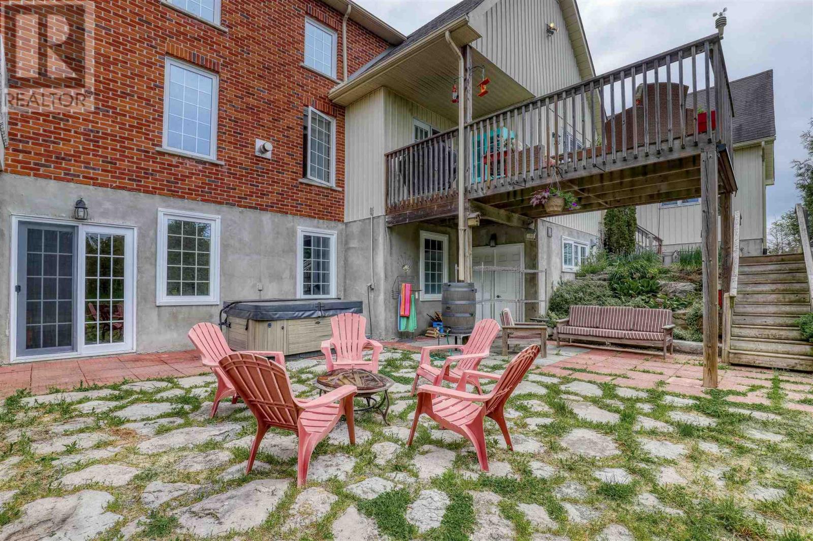 54 Freeman Rd, Yarker, Ontario  K0K 3N0 - Photo 11 - K21003389