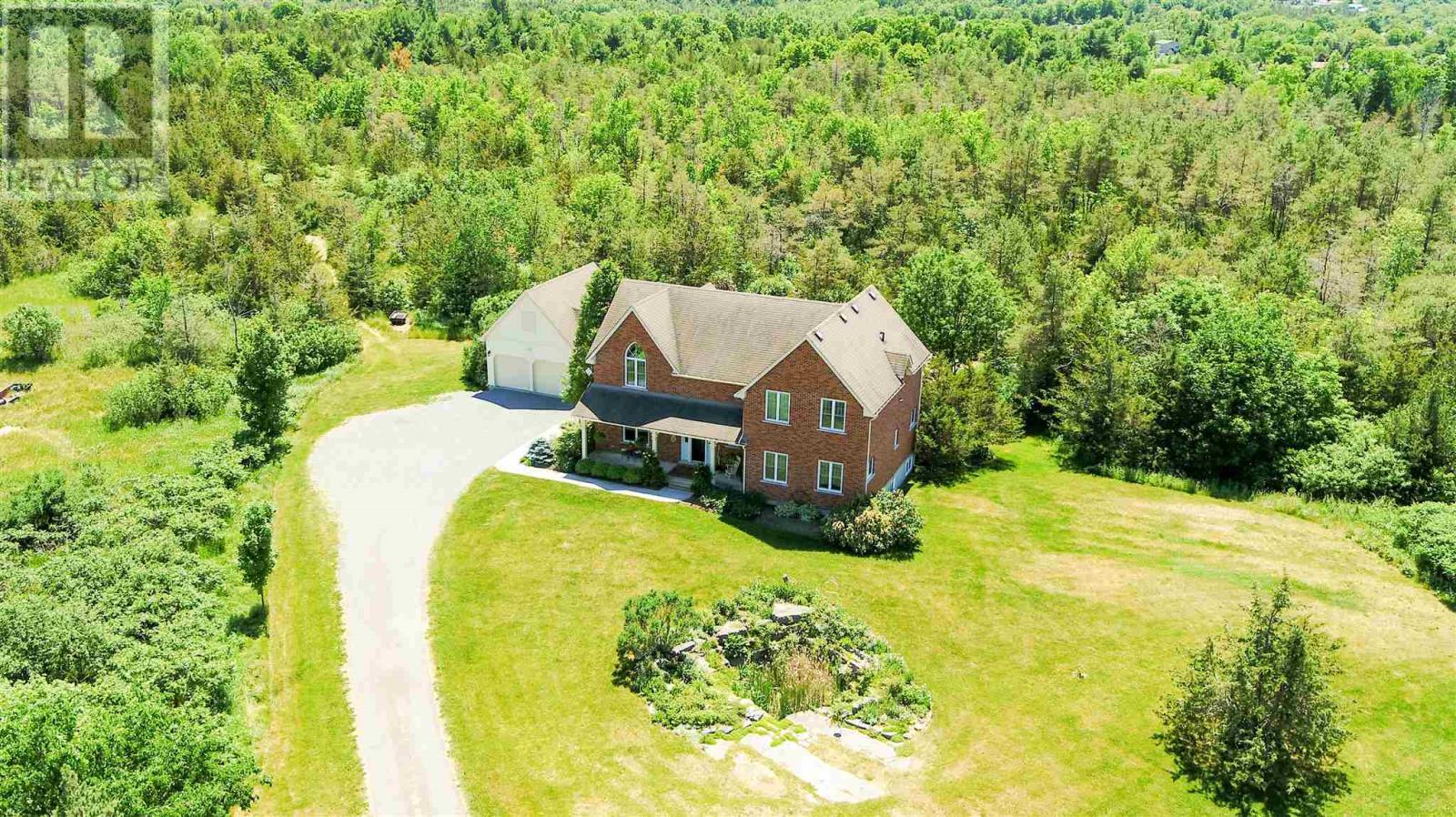 54 Freeman Rd, Yarker, Ontario  K0K 3N0 - Photo 2 - K21003389