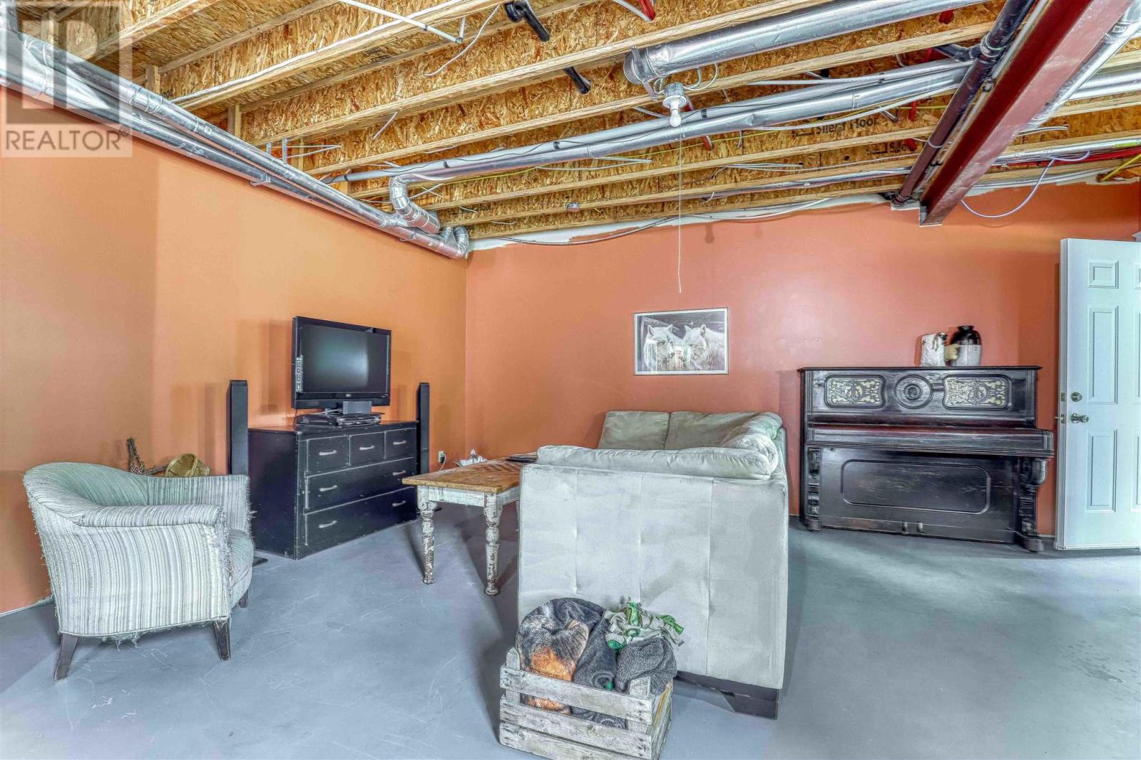 54 Freeman Rd, Yarker, Ontario  K0K 3N0 - Photo 49 - K21003389