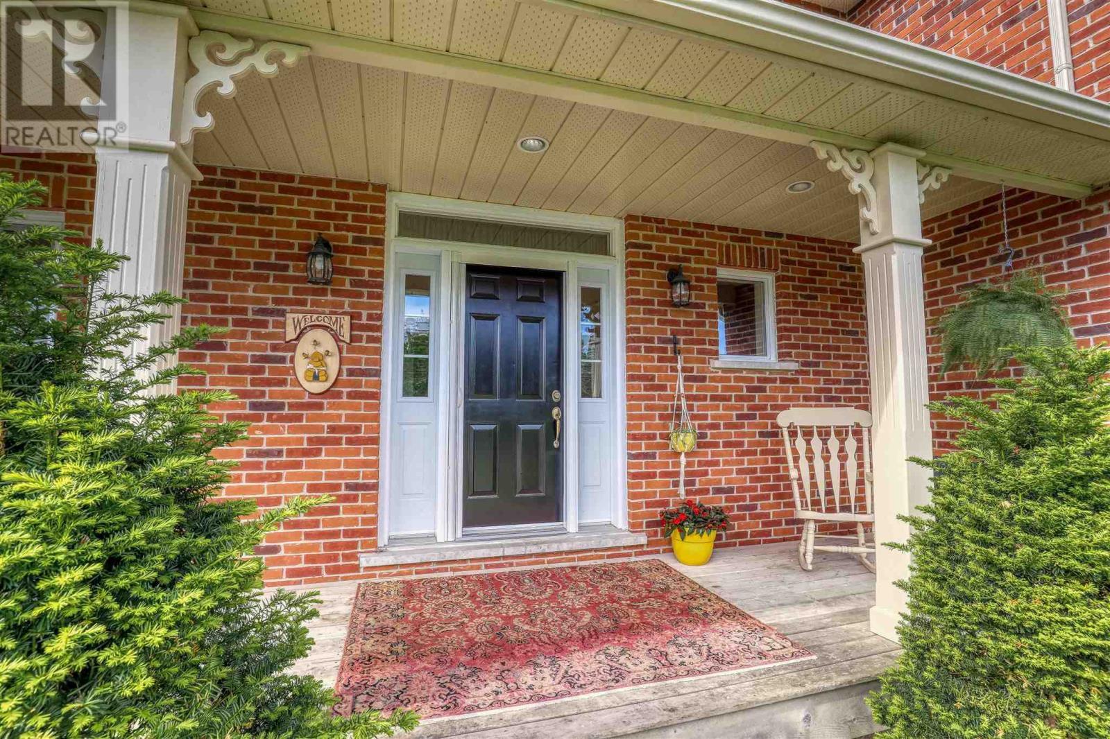 54 Freeman Rd, Yarker, Ontario  K0K 3N0 - Photo 7 - K21003389