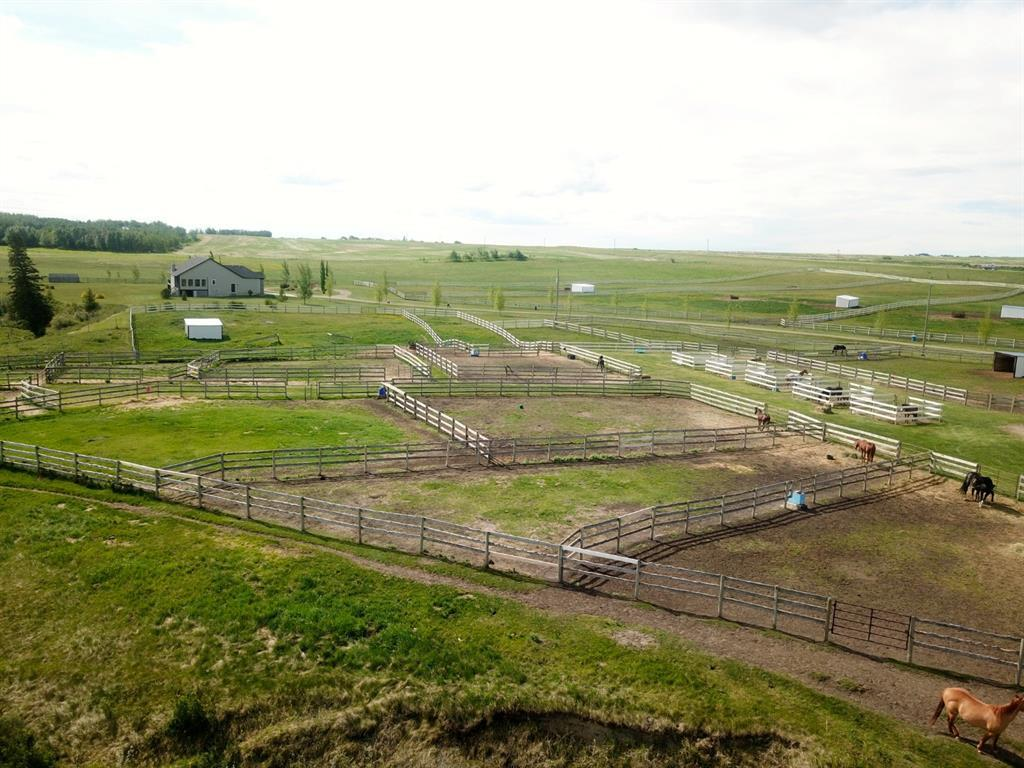 10,20,& 30, 29509  2a Highway, Rural Mountain View County, Alberta  T0M 0N0 - Photo 2 - A1089974