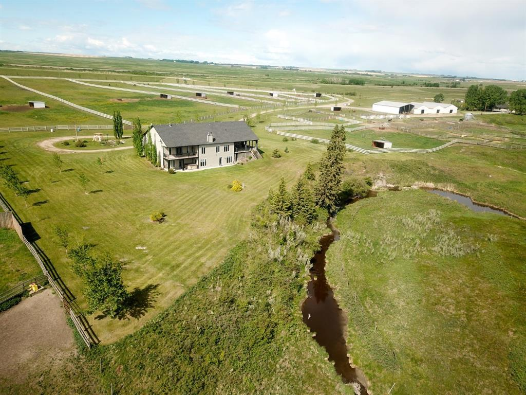 10,20,& 30, 29509  2a Highway, Rural Mountain View County, Alberta  T0M 0N0 - Photo 4 - A1089974