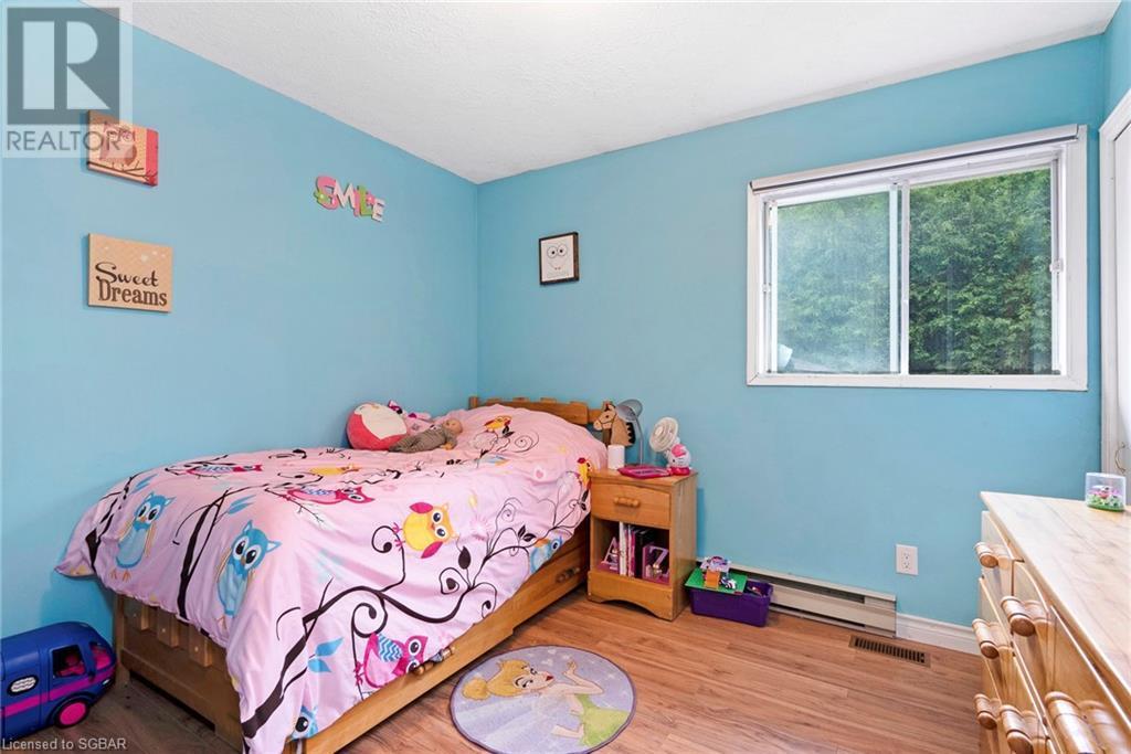 34 Francis Street E, Creemore, Ontario  L0M 1G0 - Photo 19 - 40117633