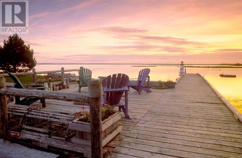 346 Smith Road, Voglers Cove, Nova Scotia  B0J 2C0 - Photo 20 - 201924928