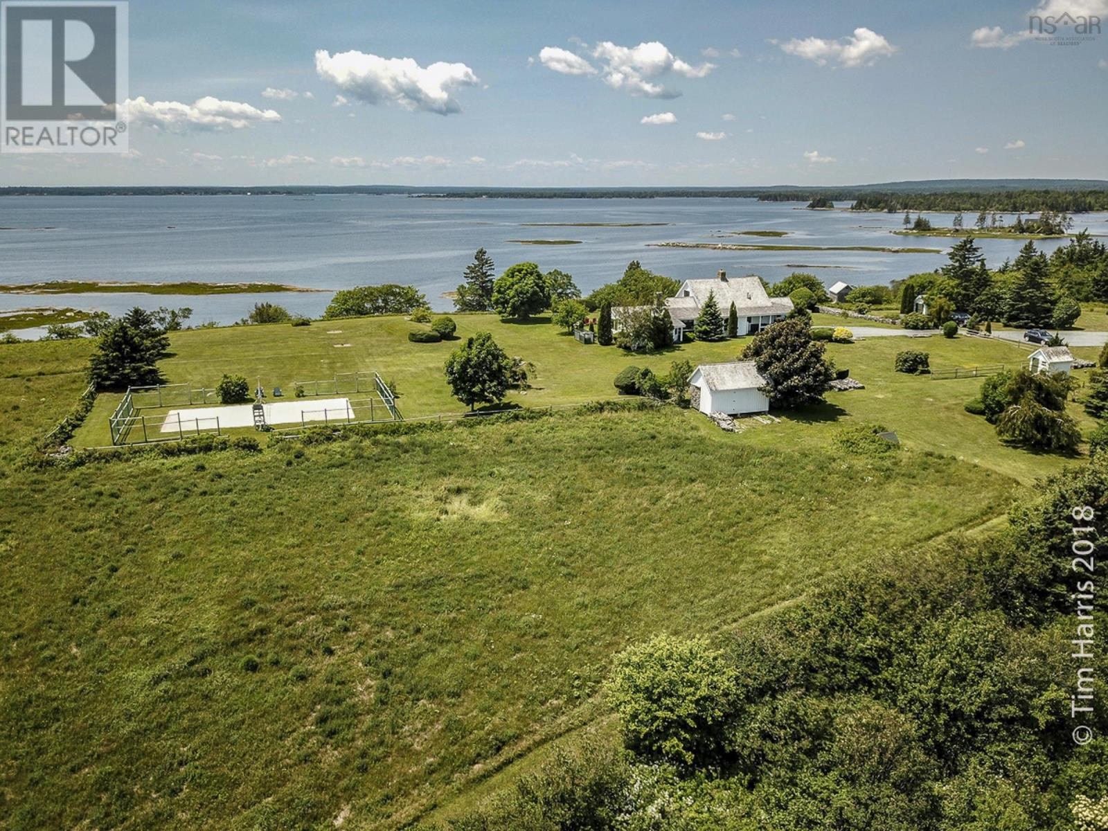 346 Smith Road, Voglers Cove, Nova Scotia  B0J 2C0 - Photo 3 - 201924928