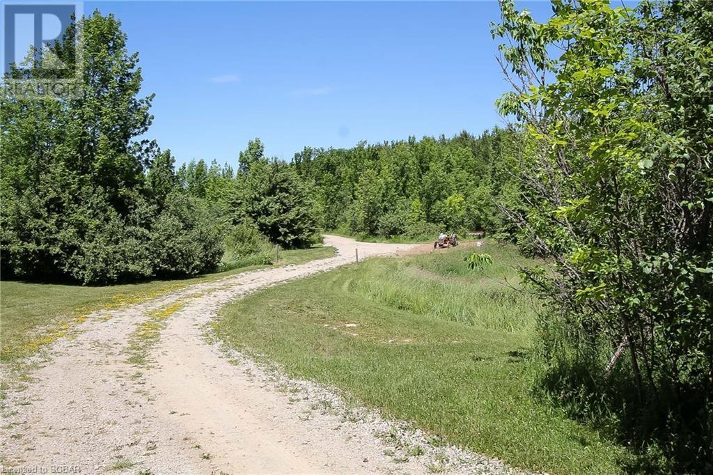 86177 7 Sideroad, Meaford (Municipality), Ontario  N4L 1W7 - Photo 4 - 40131498