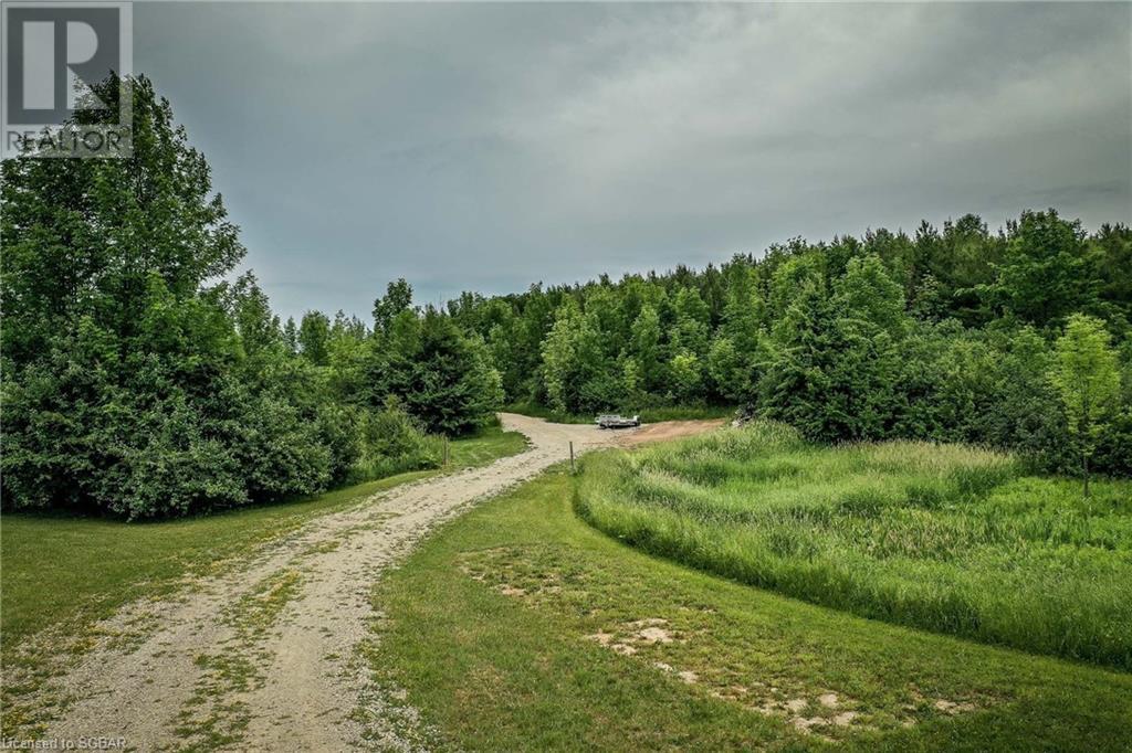 86177 7 Sideroad, Meaford (Municipality), Ontario  N4L 1W7 - Photo 6 - 40131498