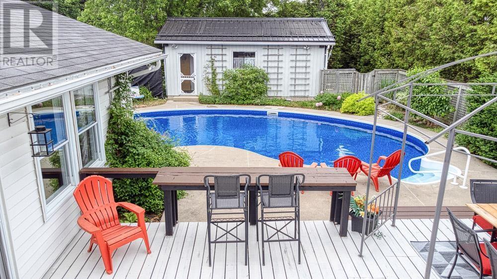 3724 Moreland-Dixon Rd, Inverary, Ontario  K0H 1X0 - Photo 31 - K21003860