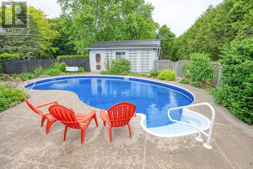 3724 Moreland-Dixon Rd, Inverary, Ontario  K0H 1X0 - Photo 32 - K21003860