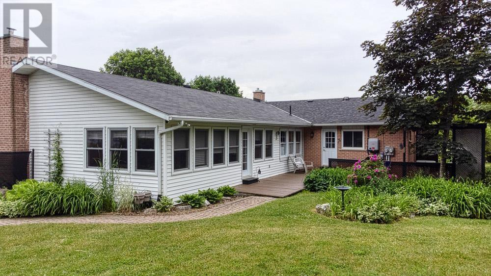 3724 Moreland-Dixon Rd, Inverary, Ontario  K0H 1X0 - Photo 33 - K21003860