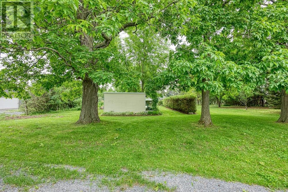 3724 Moreland-Dixon Rd, Inverary, Ontario  K0H 1X0 - Photo 38 - K21003860
