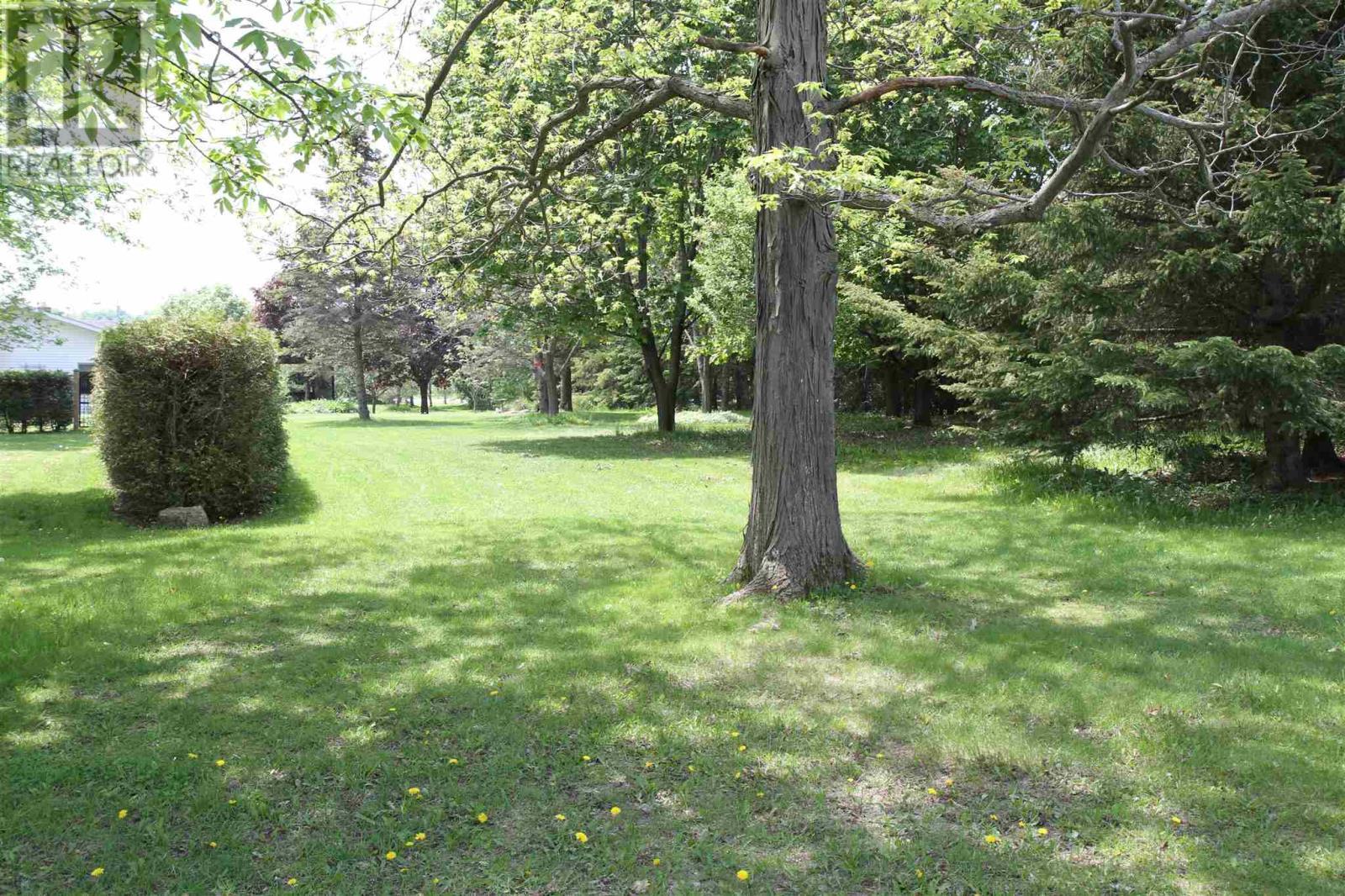 3724 Moreland-Dixon Rd, Inverary, Ontario  K0H 1X0 - Photo 39 - K21003860