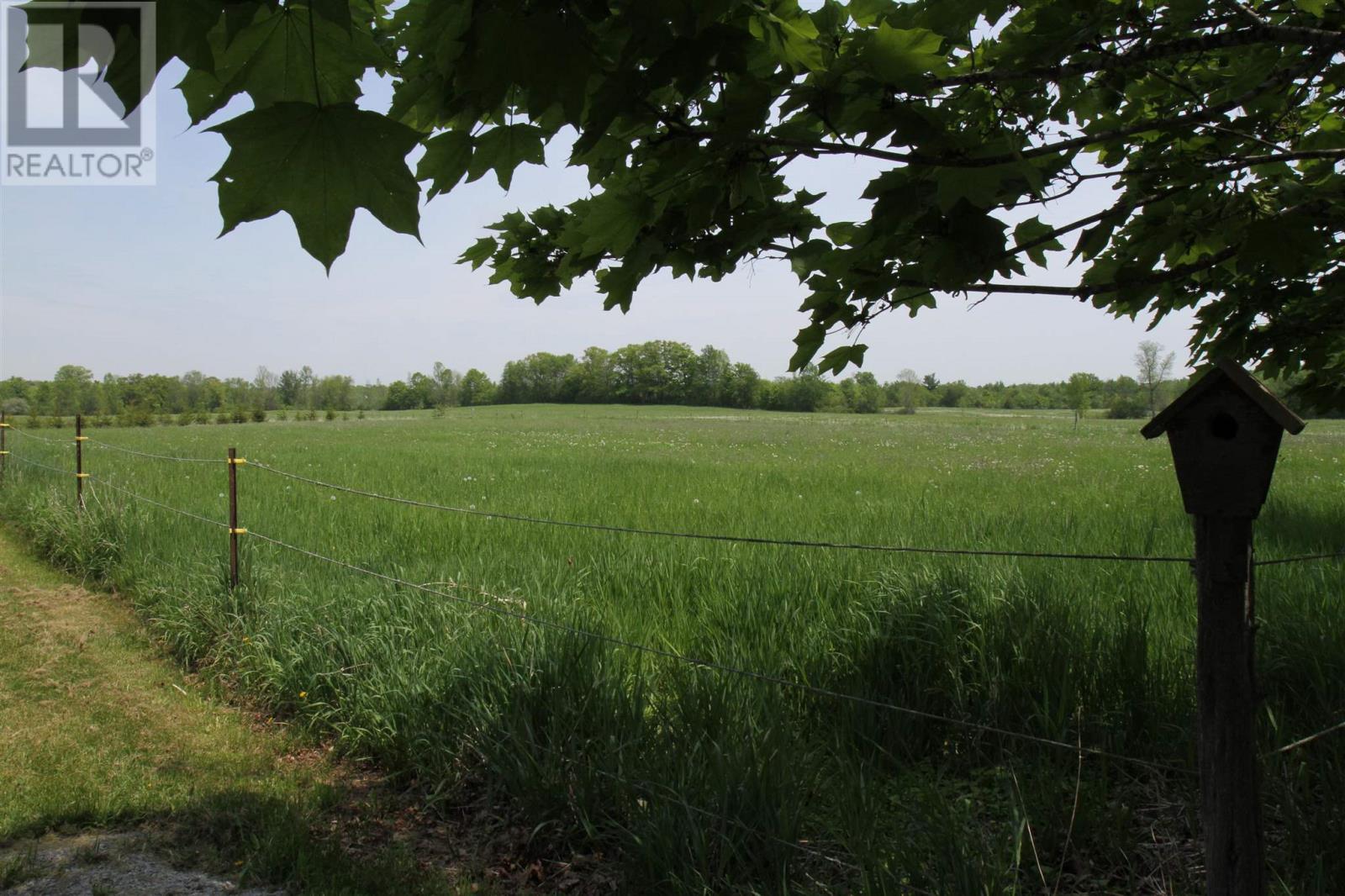 3724 Moreland-Dixon Rd, Inverary, Ontario  K0H 1X0 - Photo 40 - K21003860
