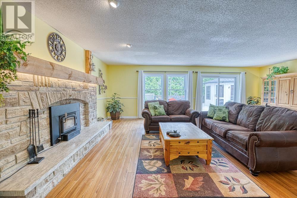 3724 Moreland-Dixon Rd, Inverary, Ontario  K0H 1X0 - Photo 9 - K21003860