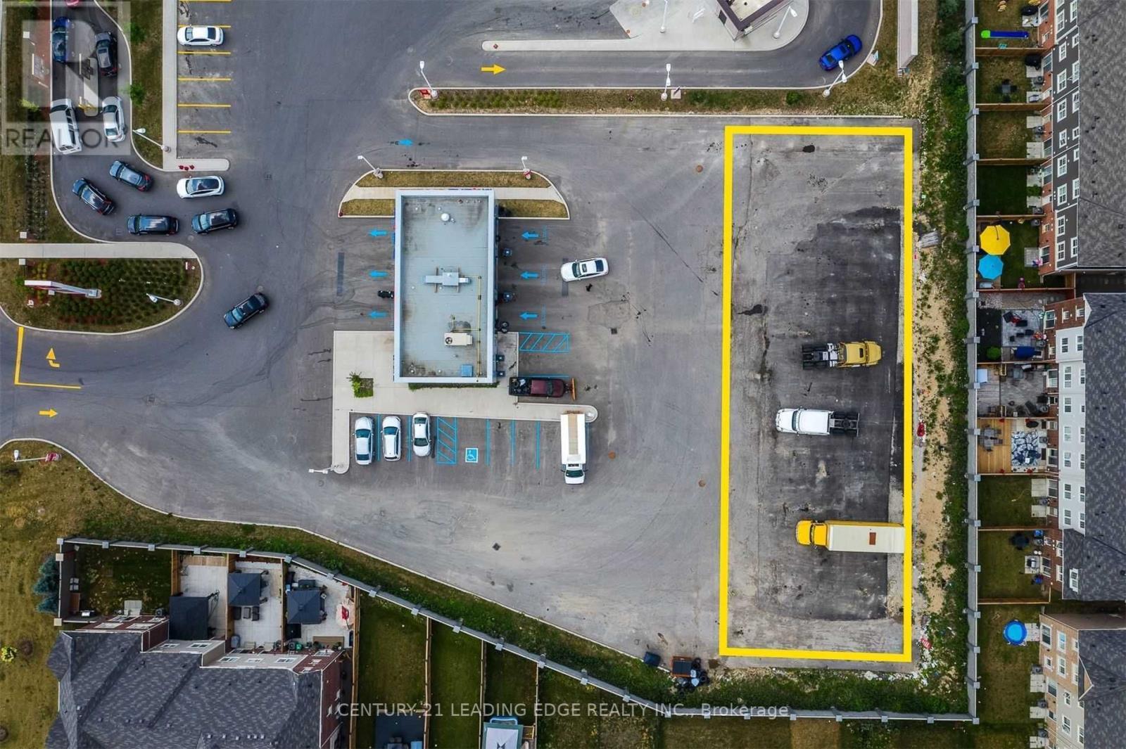 11095 Creditview Rd, Brampton, Ontario  L7A 0A8 - Photo 4 - W5226819