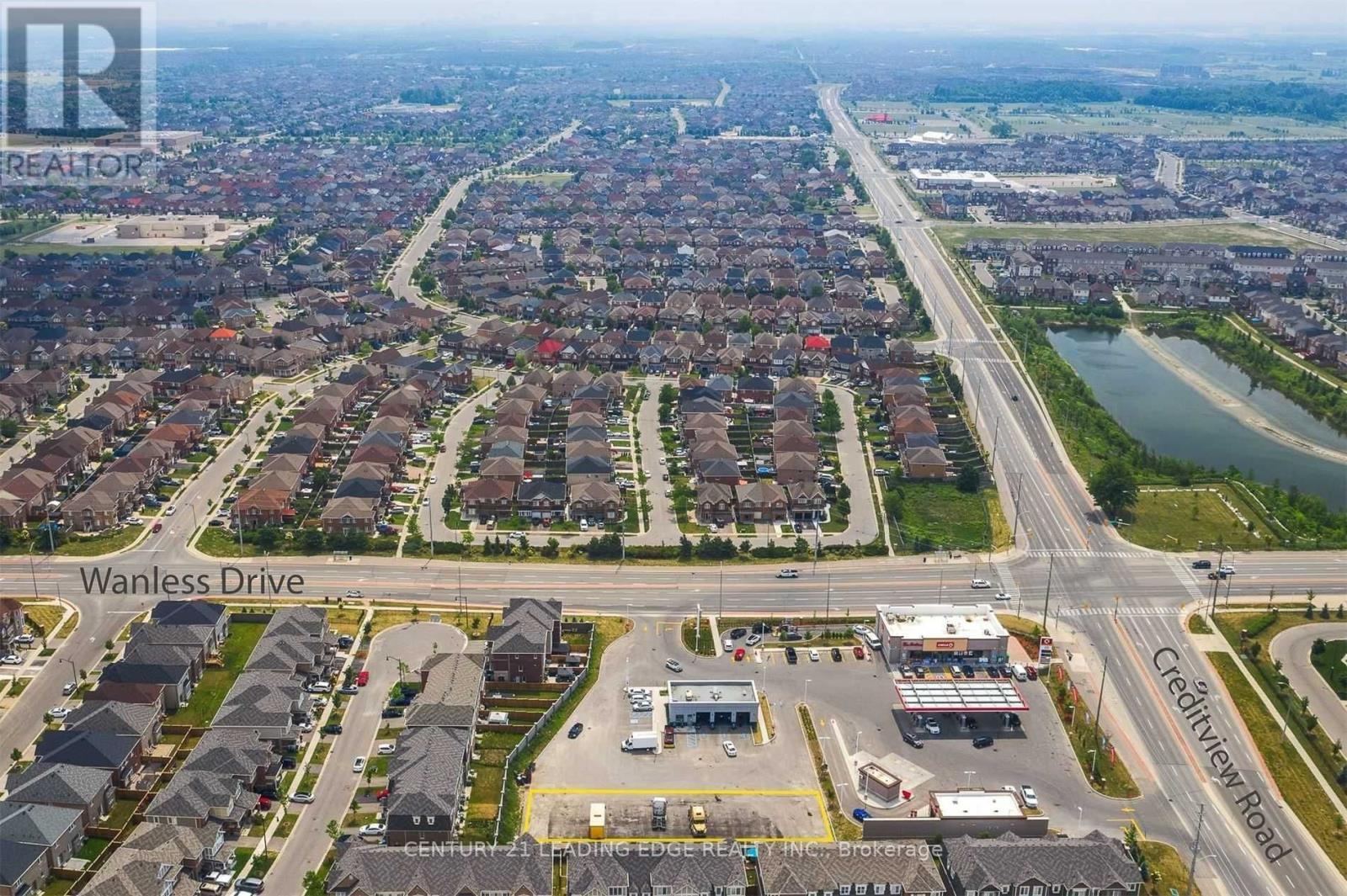 11095 Creditview Rd, Brampton, Ontario  L7A 0A8 - Photo 5 - W5226819