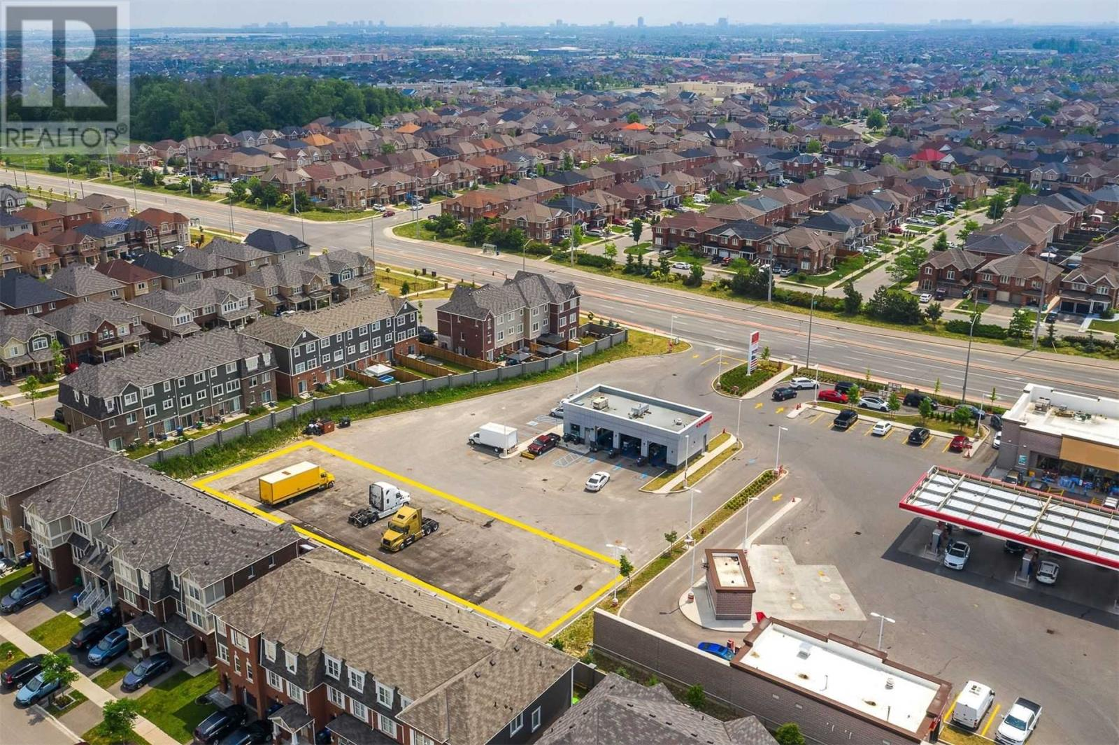11095 Creditview Rd, Brampton, Ontario  L7A 0A8 - Photo 6 - W5226819