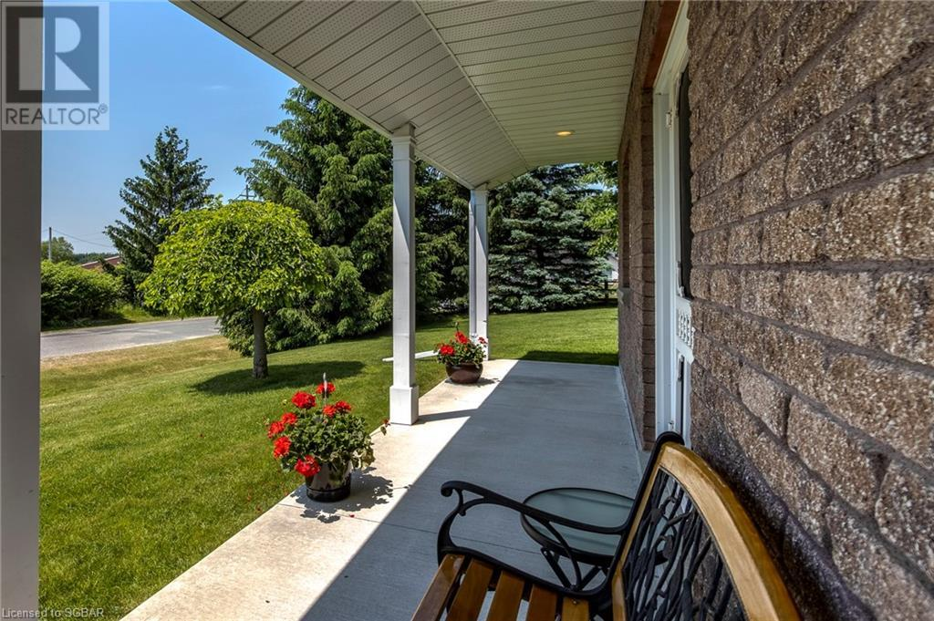 3 Rue Eric, Tiny, Ontario  L9M 0H1 - Photo 4 - 40127911
