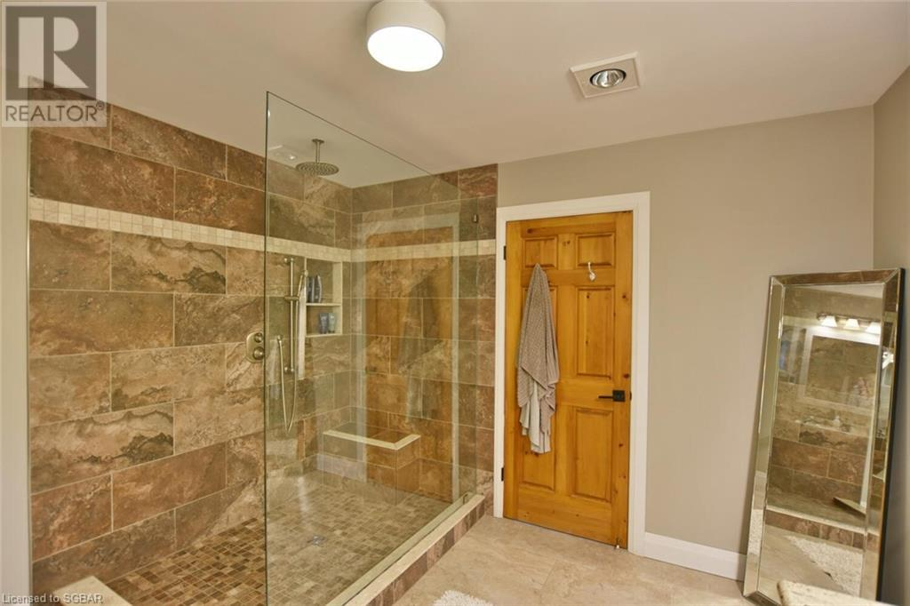 209283 26 Highway, The Blue Mountains, Ontario  L9Y 0T4 - Photo 36 - 40123352