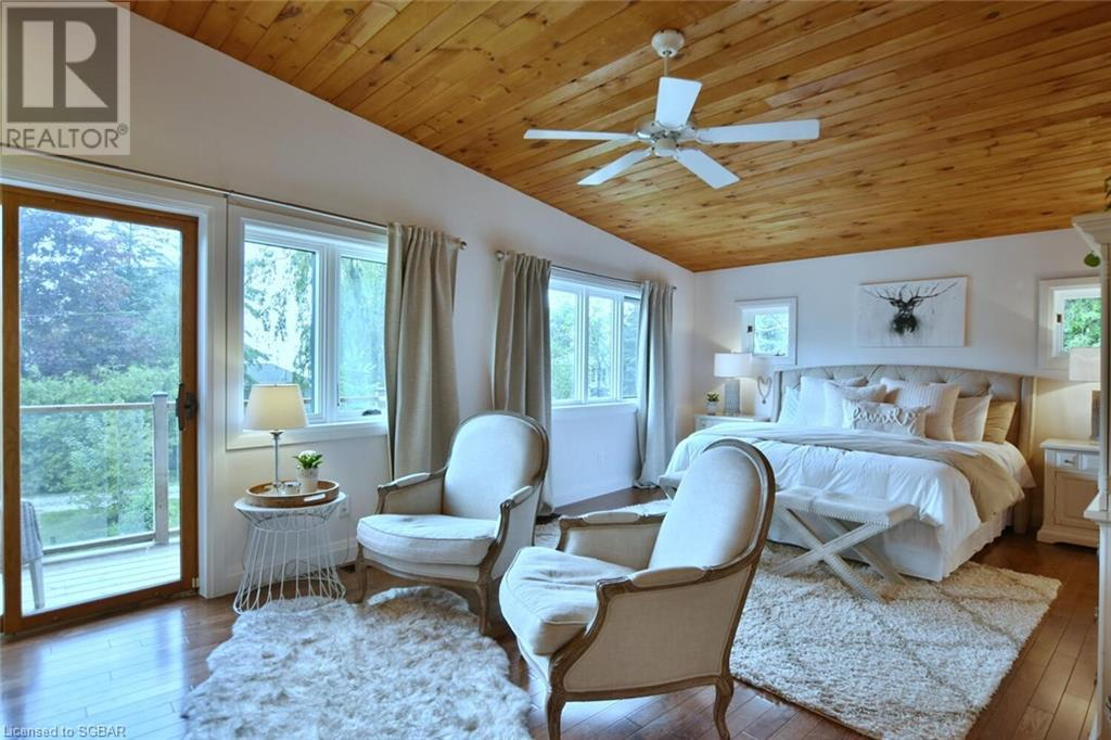 209283 26 Highway, The Blue Mountains, Ontario  L9Y 0T4 - Photo 32 - 40123352