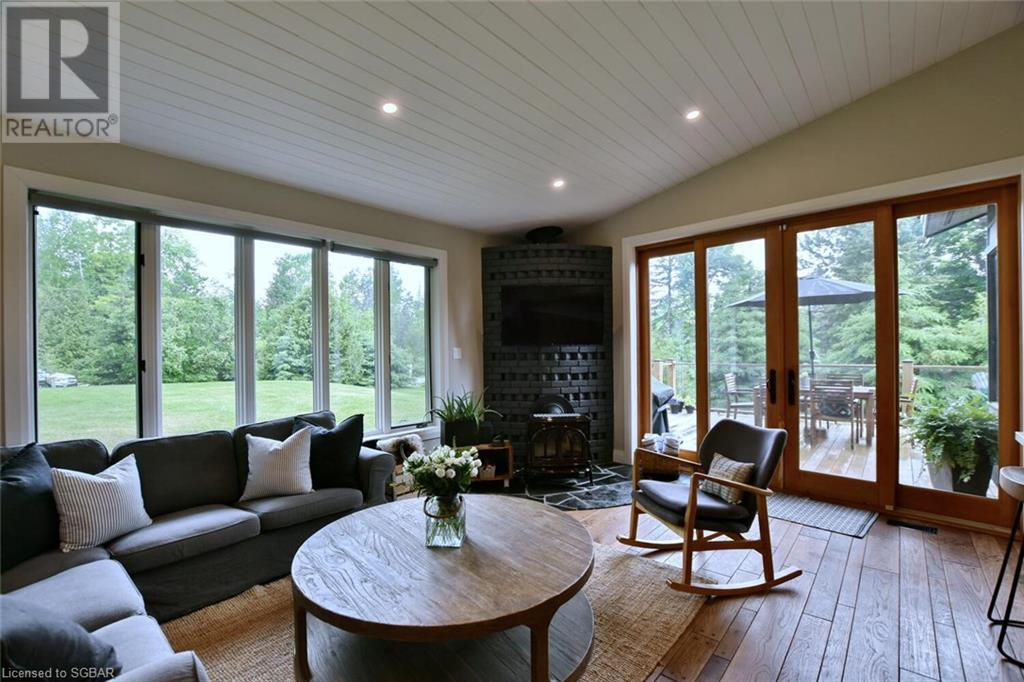 209283 26 Highway, The Blue Mountains, Ontario  L9Y 0T4 - Photo 26 - 40123352
