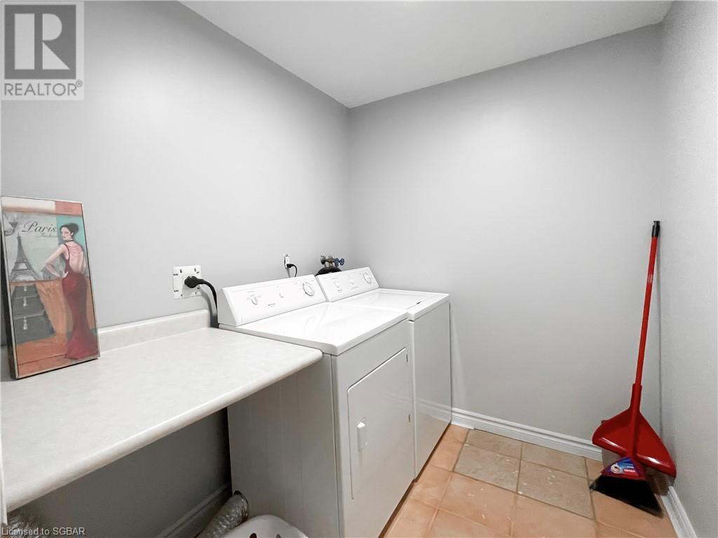 209318 26 Highway Unit# 1, The Blue Mountains, Ontario  L9Y 0T7 - Photo 14 - 40130457