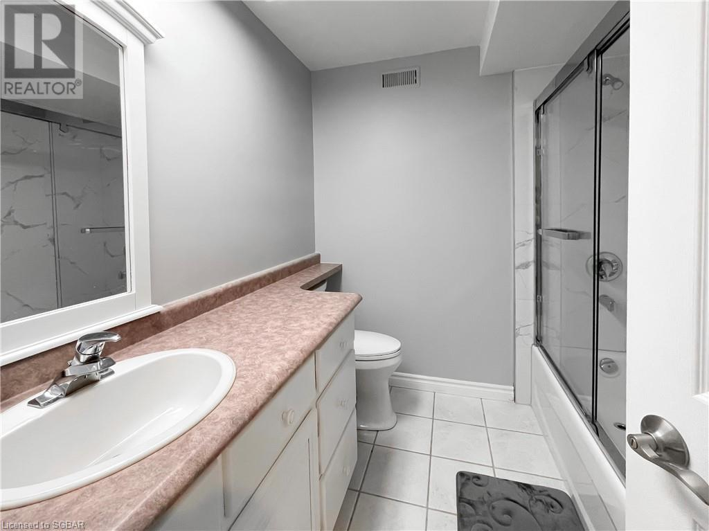 209318 26 Highway Unit# 1, The Blue Mountains, Ontario  L9Y 0T7 - Photo 15 - 40130457